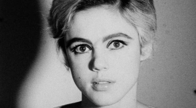 What to see in London this week: Andy Warhol's Screen Tests Reel #10 at Barbican (27 FEB).