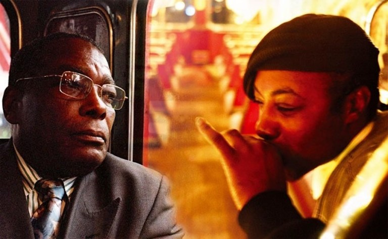 What to see in London this week: London Transport Double Bill presented by Heavenly Films at Regent Street Cinema (26 FEB).