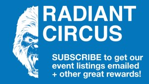 Start a monthly subscription to get all our listings & other great membership rewards.