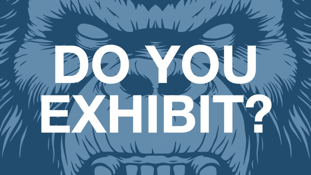 Do you exhibit? RADIANT CIRCUS offers a range of FREE services to help promote your screen event in Greater London.