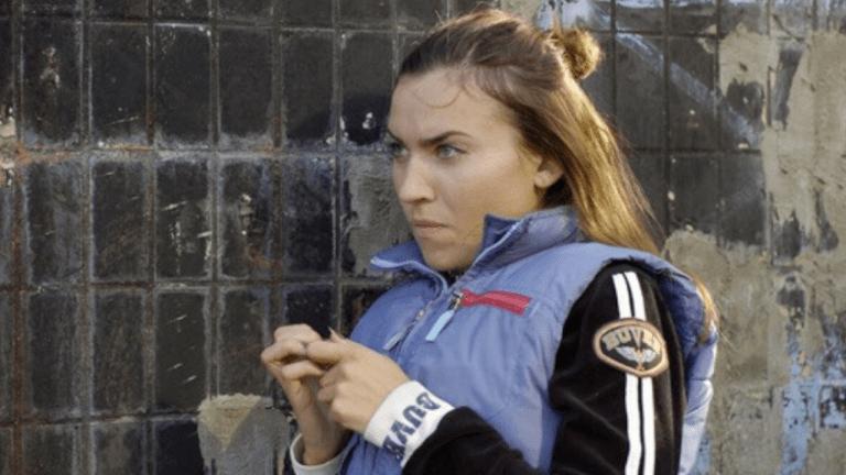 NOW STREAMING: Kino Klassika launches streaming platform Klassiki Online