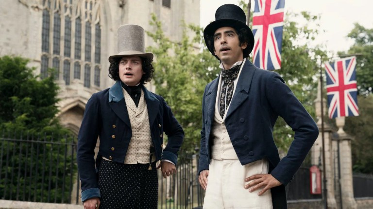 TUESDAY: What's on in London today [15/06/21]