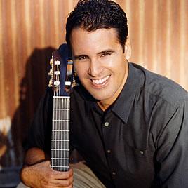 Mark Romero