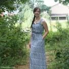 Southport Dress   Radiant Home Studio