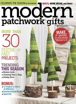 modern patchwork gifts 16_cover_npc_1