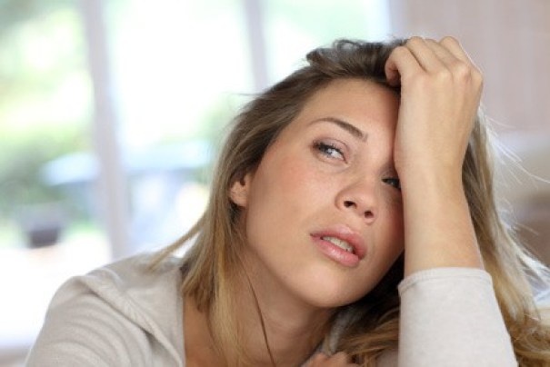 Emotions: The Missing Link to Healing Vulvodynia and Pelvic Pain