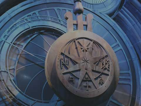 Clock-for-Blog-Part-2