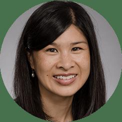 Yolanda Tseng, MD - Department of Radiation Oncology