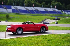 ford-mustang-cabrio - 8