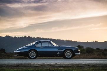 1961-ferrari-400-superamerica-swb-coupe-aerodinamico-by-pininfarina-2841-10