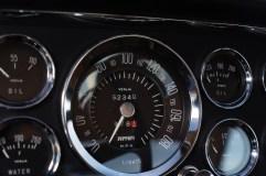 1961-ferrari-400-superamerica-swb-coupe-aerodinamico-by-pininfarina-2841-19