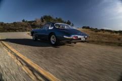 1961-ferrari-400-superamerica-swb-coupe-aerodinamico-by-pininfarina-2841-2