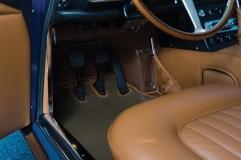 1961-ferrari-400-superamerica-swb-coupe-aerodinamico-by-pininfarina-2841-21