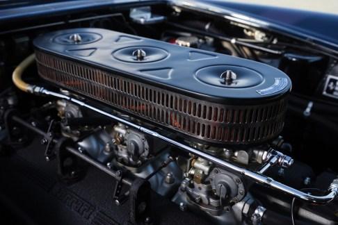 1961-ferrari-400-superamerica-swb-coupe-aerodinamico-by-pininfarina-2841-24