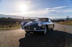 1961-ferrari-400-superamerica-swb-coupe-aerodinamico-by-pininfarina-2841-3