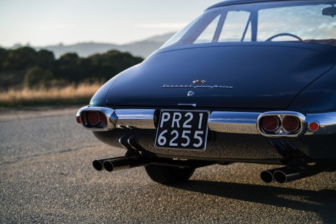 1961-ferrari-400-superamerica-swb-coupe-aerodinamico-by-pininfarina-2841-33