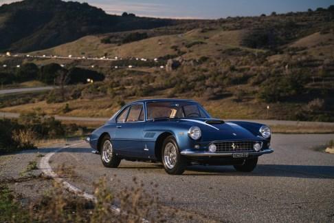 1961-ferrari-400-superamerica-swb-coupe-aerodinamico-by-pininfarina-2841-4