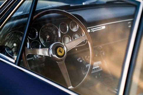 1961-ferrari-400-superamerica-swb-coupe-aerodinamico-by-pininfarina-2841-45