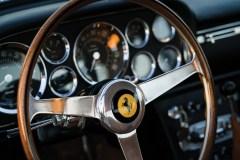1961-ferrari-400-superamerica-swb-coupe-aerodinamico-by-pininfarina-2841-48