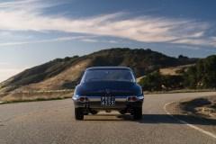1961-ferrari-400-superamerica-swb-coupe-aerodinamico-by-pininfarina-2841-6
