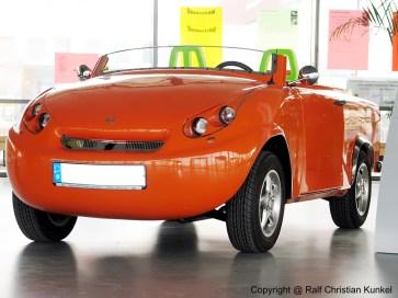 awz-trabant-601-speedster-mit-34552