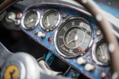 1955 Ferrari 500 Mondial by Scaglietti - 13