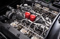 @1972 Ferrari 365 GTC-4-15197 - 15