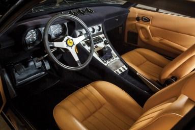 @1972 Ferrari 365 GTC-4-15197 - 16