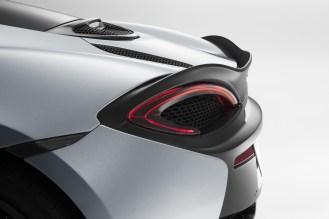 McLaren 570GT - 14