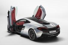 McLaren 570GT - 3