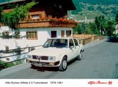 Alfetta - 7
