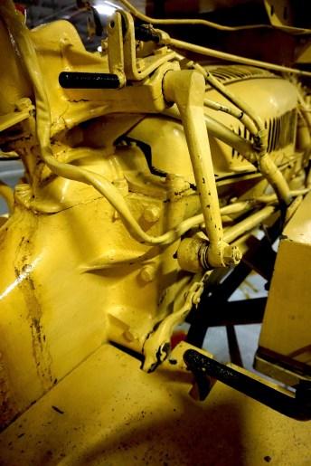 conservatoire-Traktor - 3