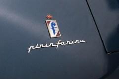 1959 Ferrari 250 GT Cabriolet Series I by Pinin Farina-1181gt - 21