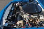 1968 Chevrolet Sunoco Camaro Trans Am - 16