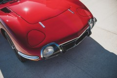 @1967 Toyota 2000GT-MF10-10100 - 1