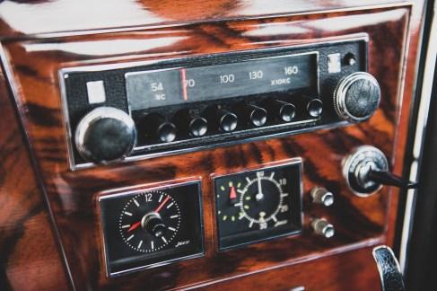 @1967 Toyota 2000GT-MF10-10100 - 16