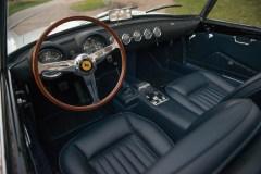 @Ferrari 250 GT Cabrio S1 - 0781GT-2 - 5