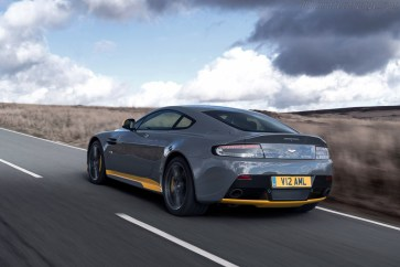 Aston-Martin-V12-Vantage-S-63205