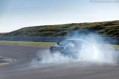 Aston-Martin-V12-Vantage-S-63211
