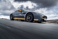 Aston-Martin-V12-Vantage-S-63220