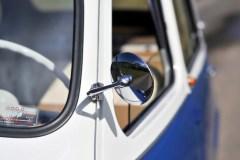 Fiat 600 Multipla - 11