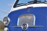 Fiat 600 Multipla - 2