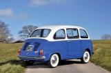 Fiat 600 Multipla - 4