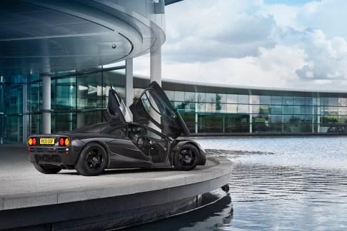 McLaren F1-0069 - 19