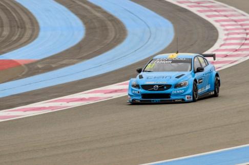 Racing-week-13 - 6