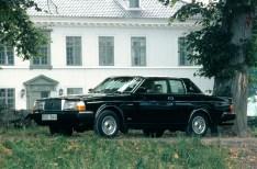 Volvo 262c - 11