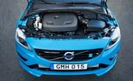 Volvo-Polestar - 4