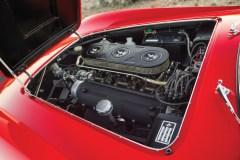 1958 Ferrari 250 GT LWB California Spider by Scaglietti-1055gt - 10