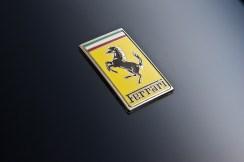 1959 Ferrari 250 GT LWB California Spyder-1307gt - 13