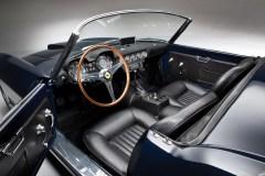 1959 Ferrari 250 GT LWB California Spyder-1307gt - 18